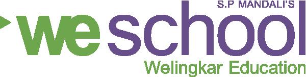 Welingkar Blog